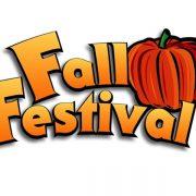 SKDM Fall Festival