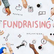 St. Katharine Drexel - Fundraising Committee