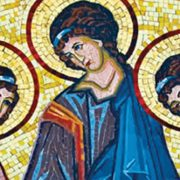 St. Katharine Drexel Mission Updates