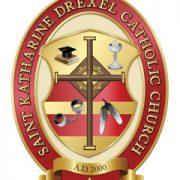 St. Katharine Drexel Church - Haymarket, VA