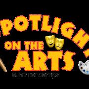Spotlight on the Arts Summer Camp - Arlington Diocese