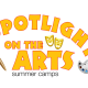 Spotlight on the Arts Summer Camp - Arlington Diocese