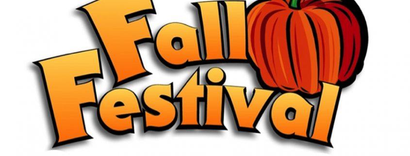 SKD Fall Festival