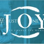 #JustOneYes - Arlington Diocese